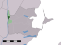 Map NL - Waterland - Ilpendam.png