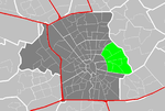 Map NL Eindhoven - Oud-Tongelre.png