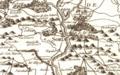 Map Soria 1804.png