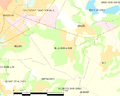 Map commune FR insee code 02089.png