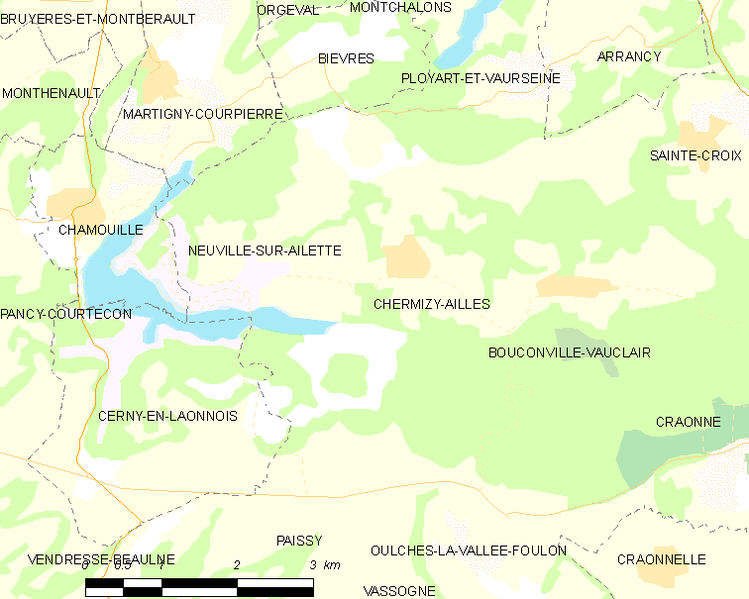 Bestand:Map commune FR insee code 02178.png