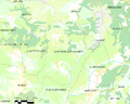 Map commune FR insee code 04167.png