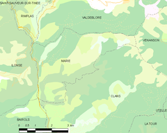 Map commune FR insee code 06080.png