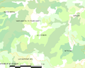 Map commune FR insee code 07049.png