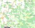 Map commune FR insee code 07137.png