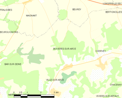 Map commune FR insee code 10069.png