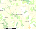 Map commune FR insee code 16331.png