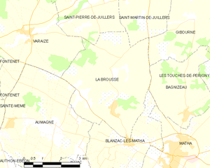 Map commune FR insee code 17071.png