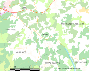 Map commune FR insee code 19135.png