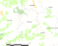 Map commune FR insee code 23262.png