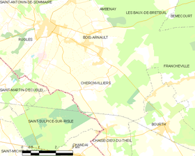 Map commune FR insee code 27156.png