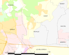 Map commune FR insee code 27234.png