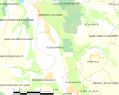 Map commune FR insee code 27288.png