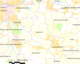 Map commune FR insee code 35099.png