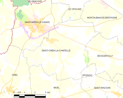 Map commune FR insee code 35302.png
