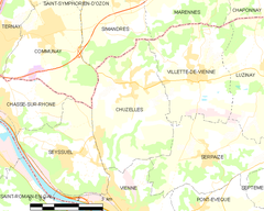 Map commune FR insee code 38110.png