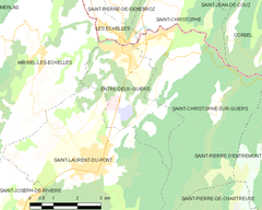 Map commune FR insee code 38155.png