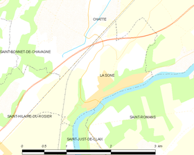 Map commune FR insee code 38495.png