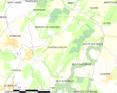 Map commune FR insee code 39114.png