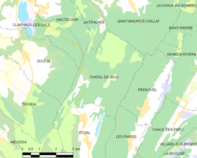 Map commune FR insee code 39118.png