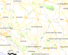 Map commune FR insee code 44056.png