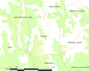 Map commune FR insee code 46162.png
