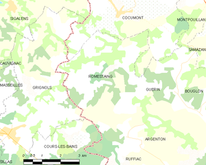 Map commune FR insee code 47224.png