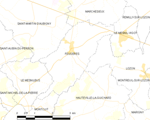 Map commune FR insee code 50181.png