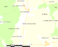 Map commune FR insee code 52413.png