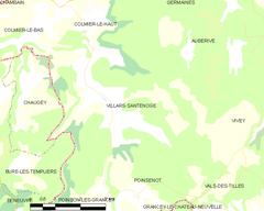 Map commune FR insee code 52526.png
