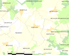 Map commune FR insee code 54377.png