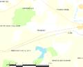 Map commune FR insee code 55201.png
