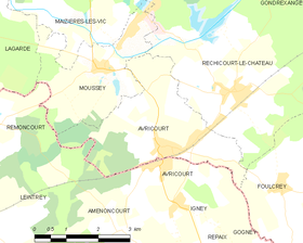 Map commune FR insee code 57042.png