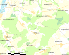 Map commune FR insee code 57531.png