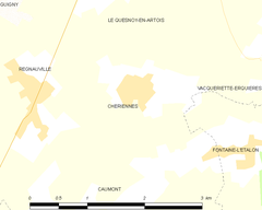 Map commune FR insee code 62222.png