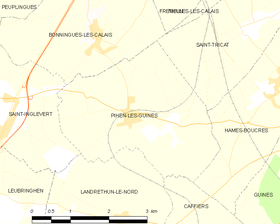 Map commune FR insee code 62657.png