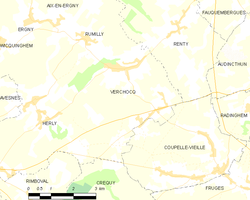 Map commune FR insee code 62844.png