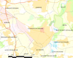 Map commune FR insee code 63124.png