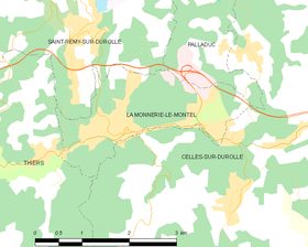 Map commune FR insee code 63231.png