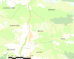 Map commune FR insee code 64104.png