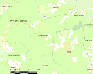 Map commune FR insee code 66032.png