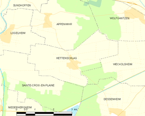 Map commune FR insee code 68136.png