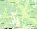 Map commune FR insee code 68247.png