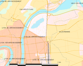 Map commune FR insee code 69386.png