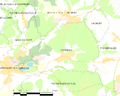 Map commune FR insee code 70171.png