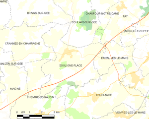 Map commune FR insee code 72339.png