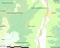 Map commune FR insee code 73252.png