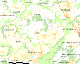 Map commune FR insee code 74076.png