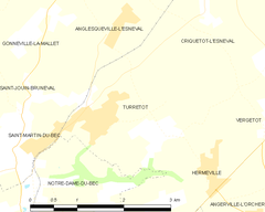 Map commune FR insee code 76716.png