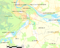 Map commune FR insee code 77166.png